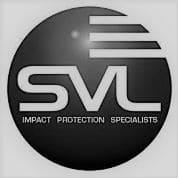 SVL Logo